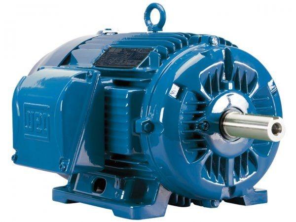 Motor Trif Sico W22 Plus Weg Picelli Motores E Bombas