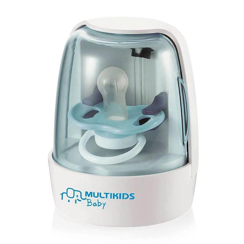 Esterilizador De Chupetas Multikids Baby - BB012