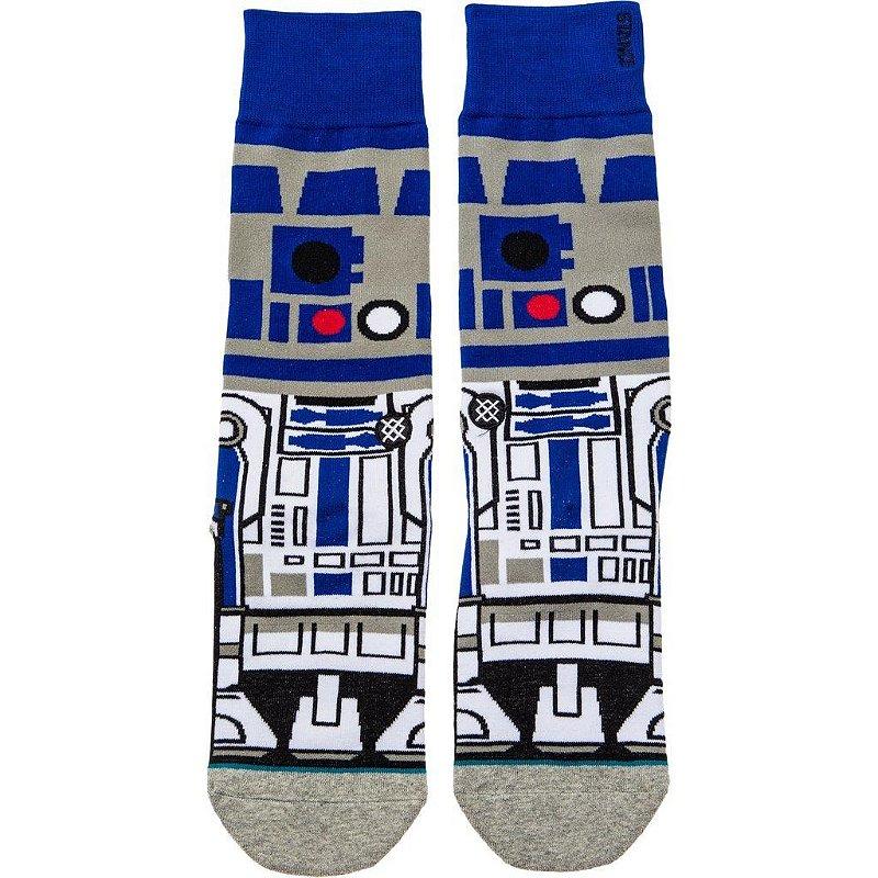 Meia R2-D2 | Star Wars
