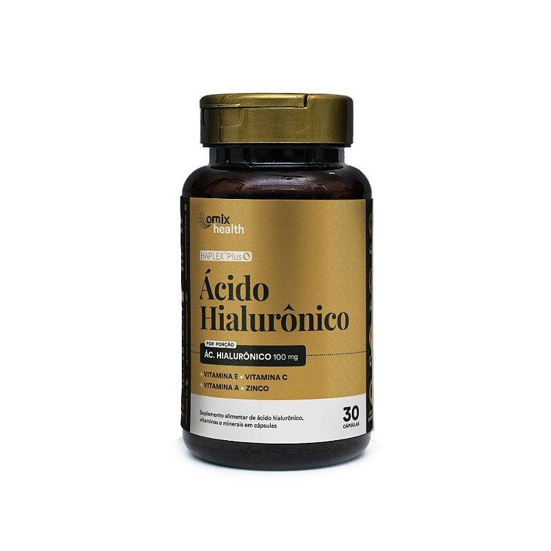 revitalize hialuronic é seguro
