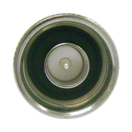 CONECTOR N- MACHO PARA CABO RGC-213 - RETO - VHT