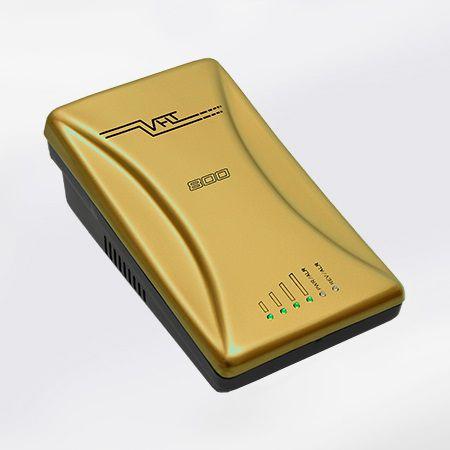 REPETIDOR DE SINAL CELULAR - VHT800- 70db - Ideal para cobertura de sinal em áreas médias