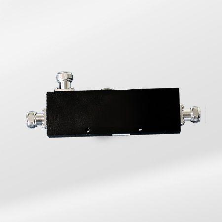 TAPPER 5/2.3 DB 700-2700MHZ - VHT
