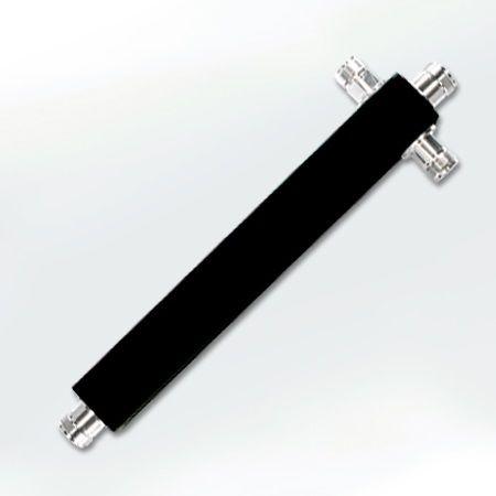 DIVISOR SPLITTER 1:3 700-2700MHZ -140DBC IP65 VHT