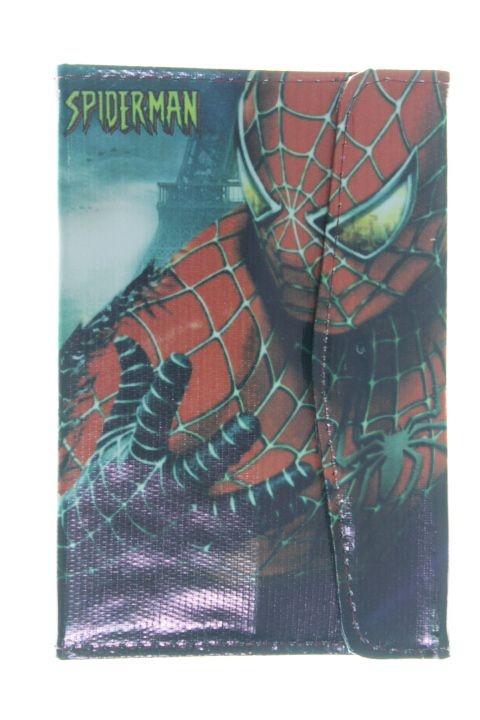 Capa para Tablet 7 Pol. Universal Estampas Homem Aranha