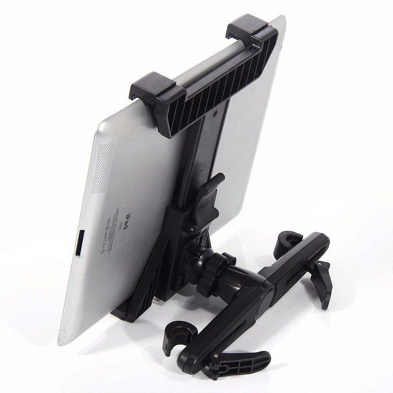 Suporte Veícular para Tablet Banco Traseiro