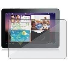 Película de Vidro Temperado para Tablet Samsung Tab A SM-T290