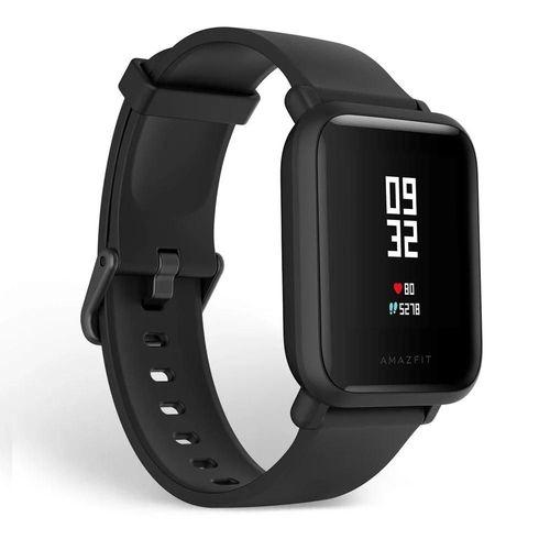Relógio Xiaomi Amazfit Bip Lite A1915 Unissex