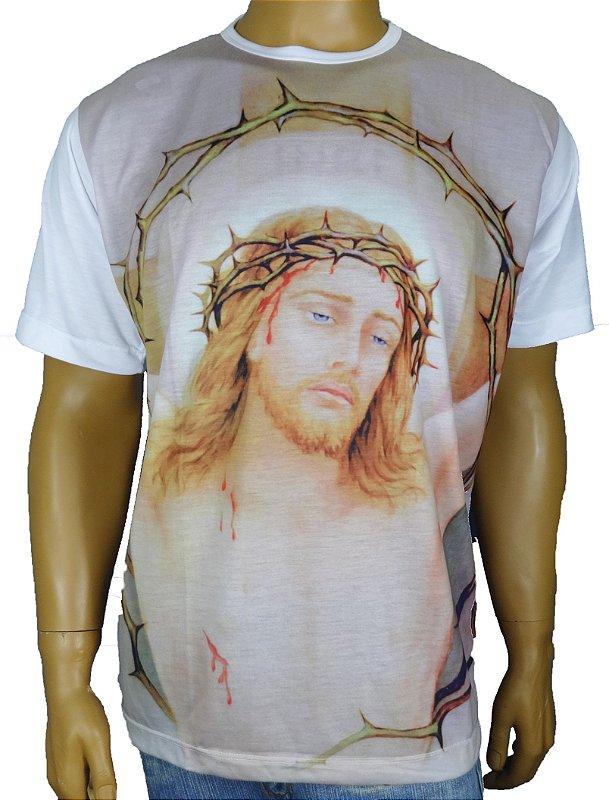 Jesus Inry