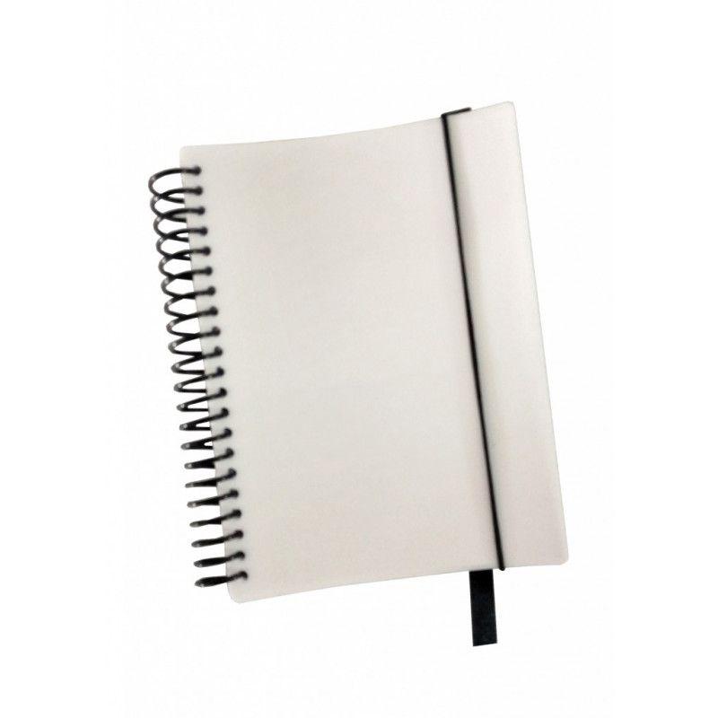 Agenda Personalizada - Darosaa