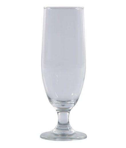 Taça Vidro Personalizada 370ml  - Darosaa