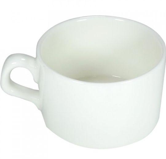Xícara Porcelana