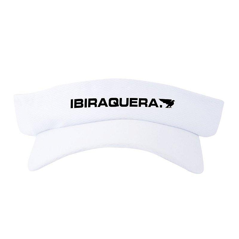 Viseira Darosaa, Ibiraquera
