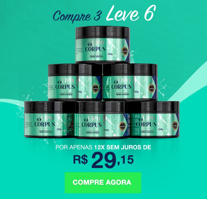 Compre 3 Leve 6
