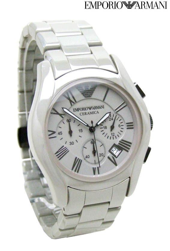6737b435cc0 Relógio Masculino Emporio Armani AR1459 - Mimports - Produtos e ...