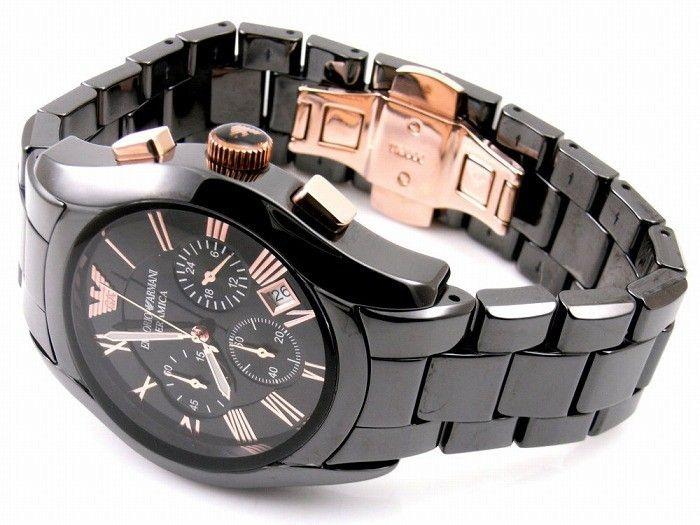 706318fdf2e Relógio Masculino Emporio Armani AR1459 - Mimports - Produtos e ...