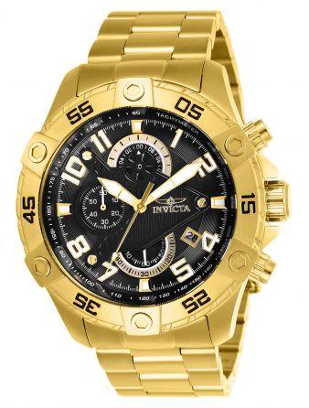12c979f1feb2c Relógio Feminino Michael Kors MK6099 Prata fundo Azul - Mimports ...