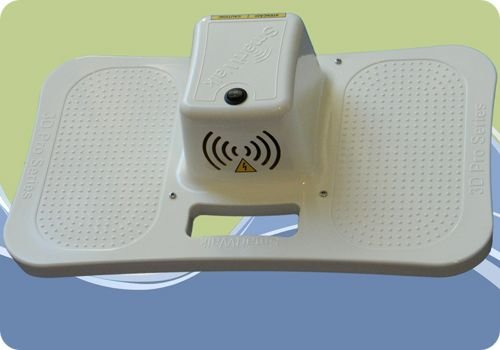 SmartWalk 3D Pro Series