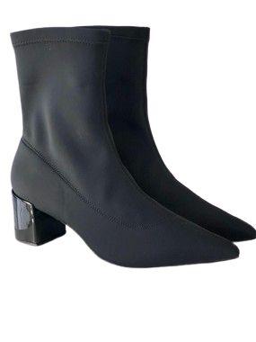 Bota Glove