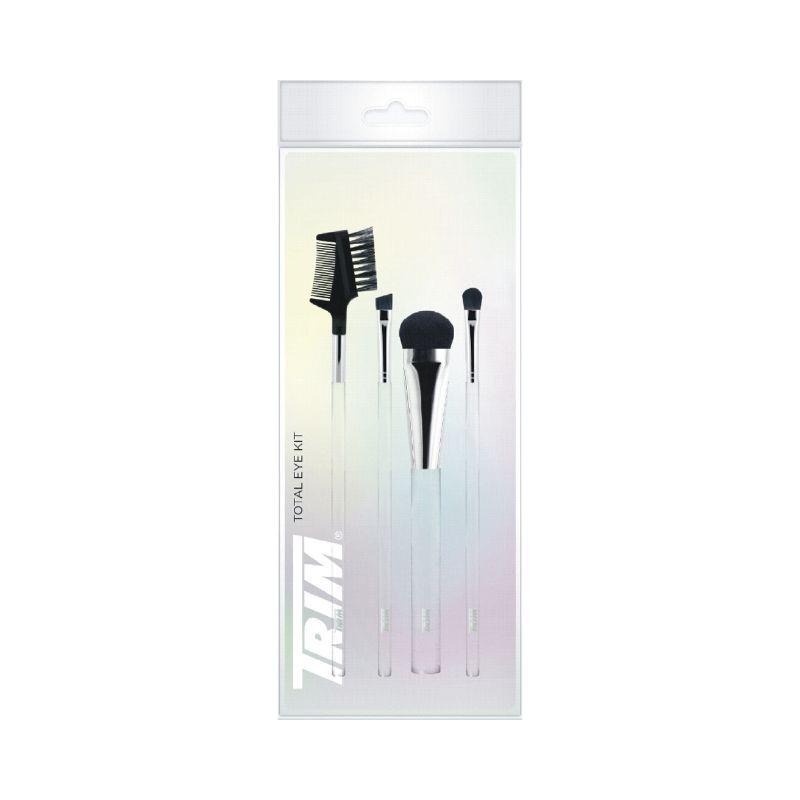 Kit Trim Maquiagem para Olhos ( Para Uso Domestico e Profissional )