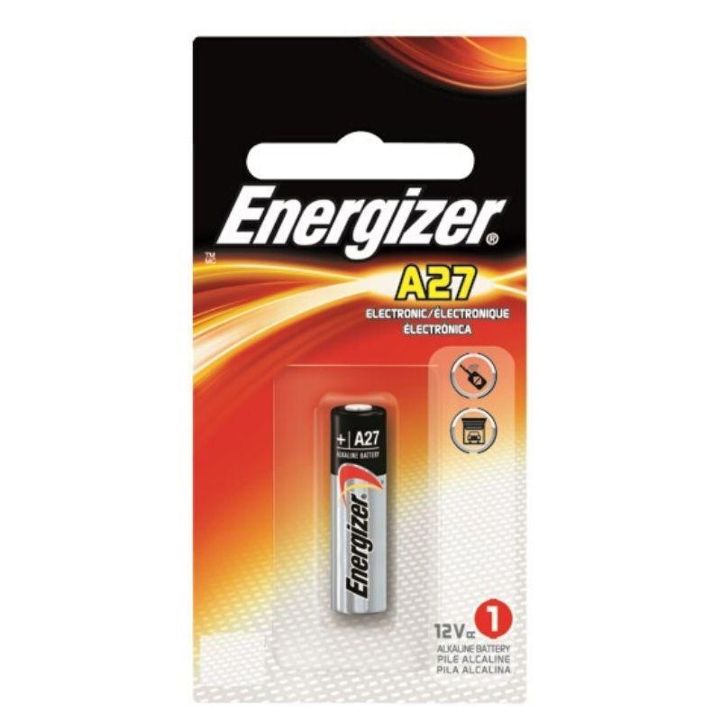 Bateria Energizer 12v A27