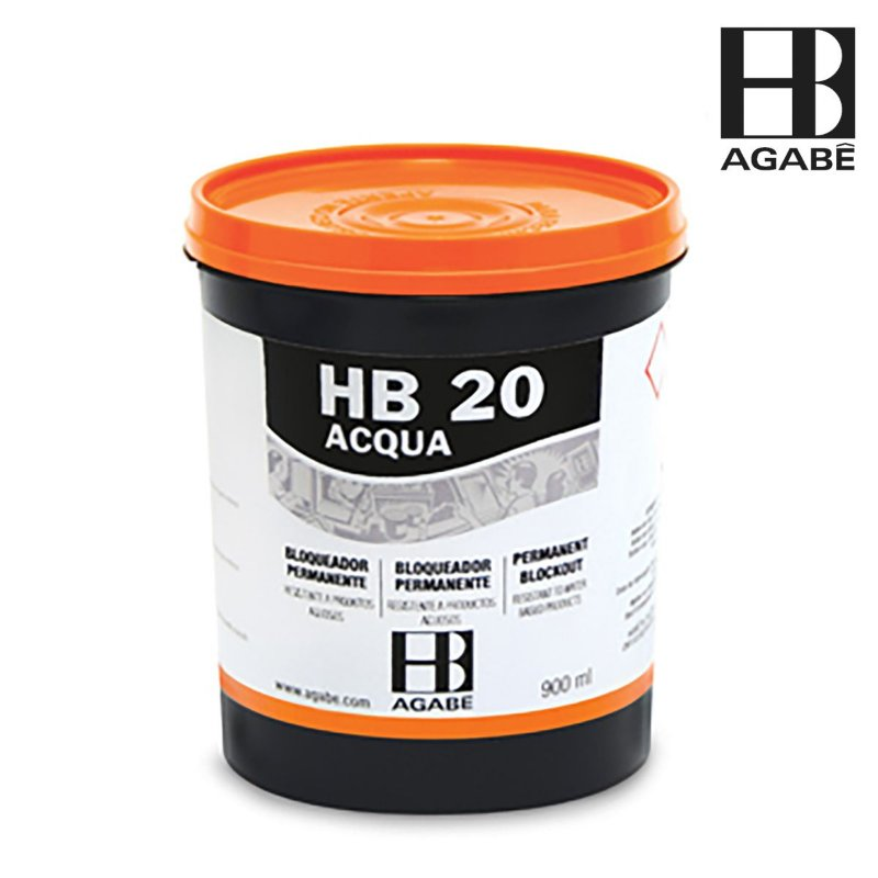 HB20 ACQUA BLOQUEADOR 900ML