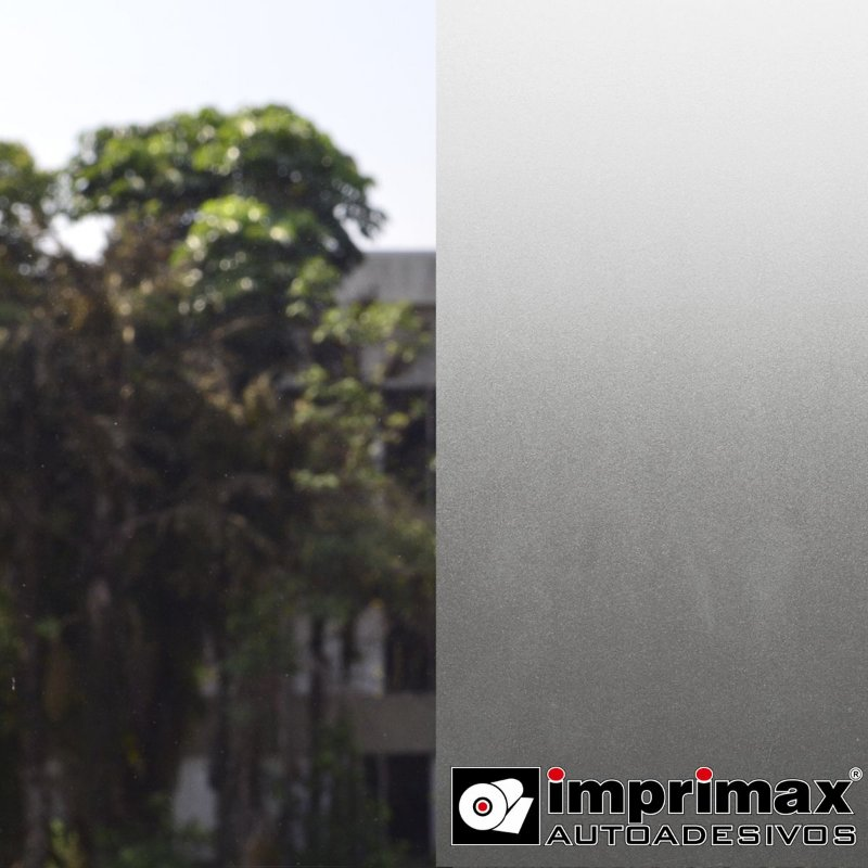VINIL COLOR MAX JATEADO TRANSPARENTE 1,00MT