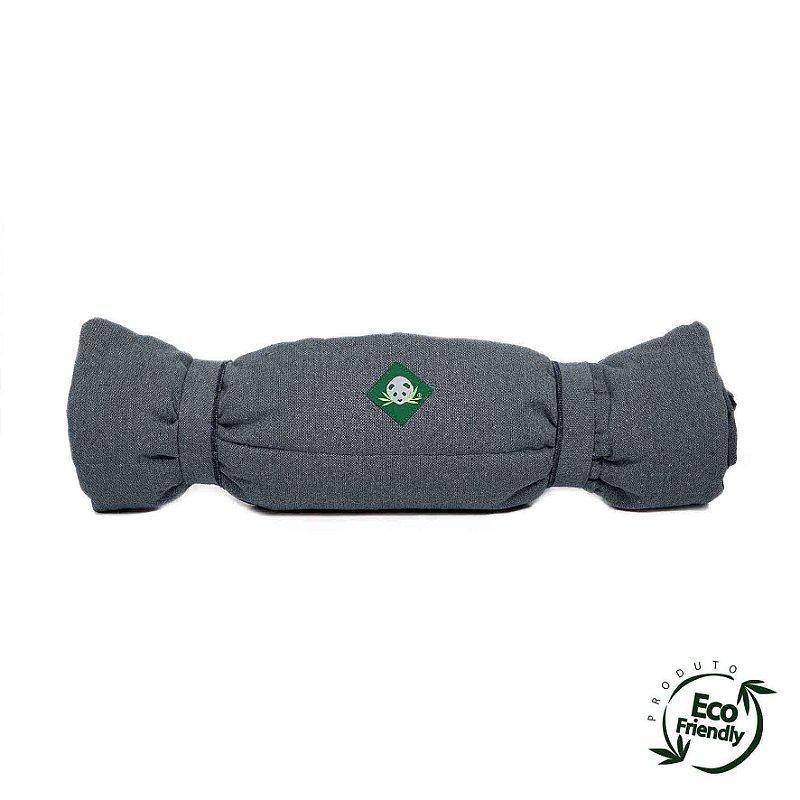 Colchonete Ecológico Para Cachorro - 100% Jeans
