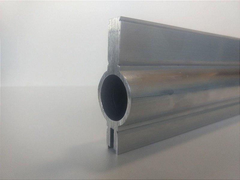 Perfil em Aluminio Fabricação Frame PCP Custon