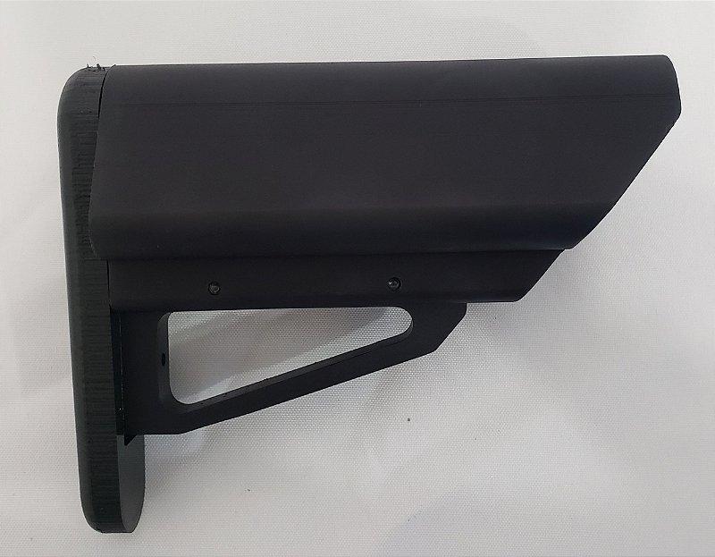 Coronha Modelo M4 para PCP Custon todos os Modelos