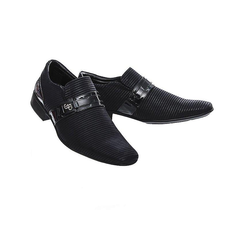 Sapato Social JOTA PE