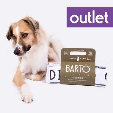 OUTLET Diário Canino Mais+ (70x100 cm)