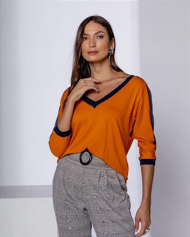 Blusa Adriana