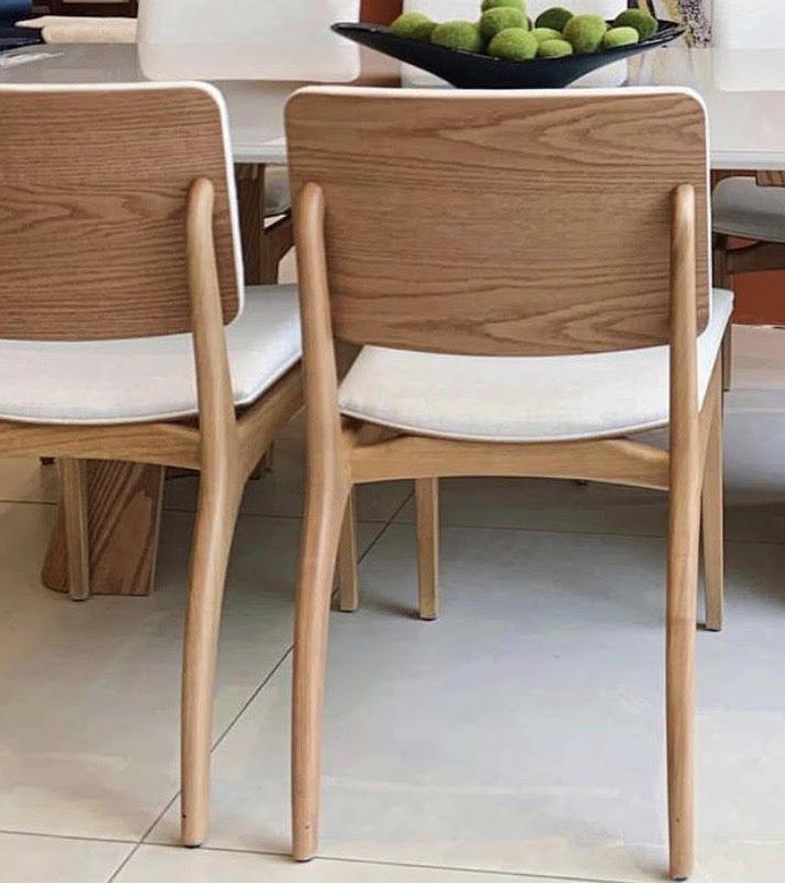Cadeira Centurauro (PROMO)