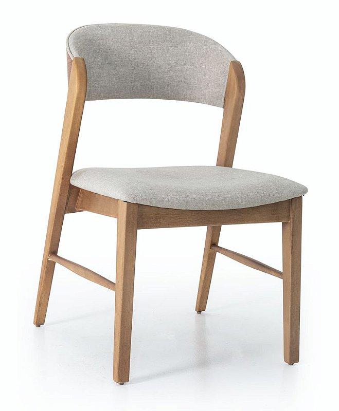 Cadeira Lia (PROMO)