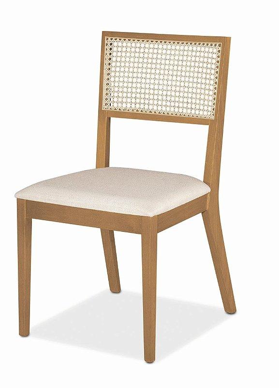 Cadeira Mille