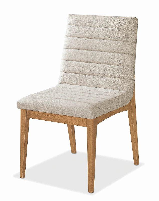 Cadeira Lunna (PROMO)