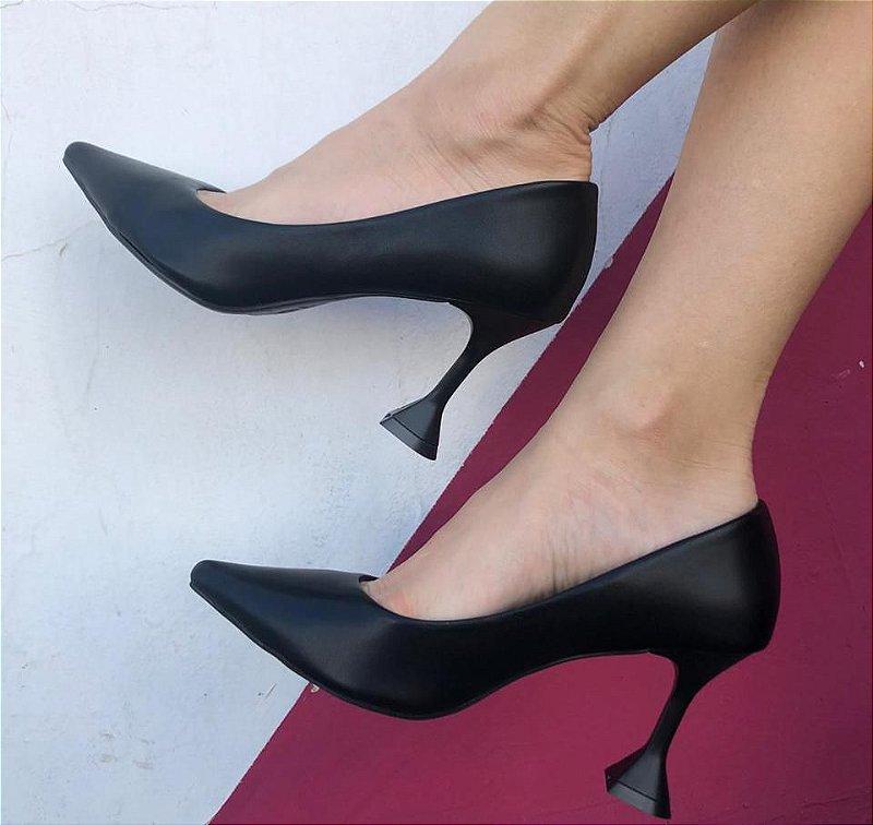 Sandálias e Rasteirinhas