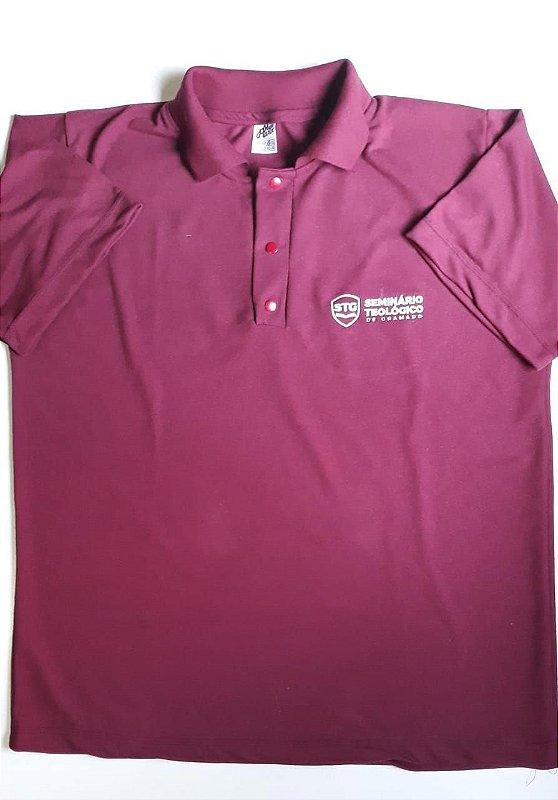 Camisa Polo STG