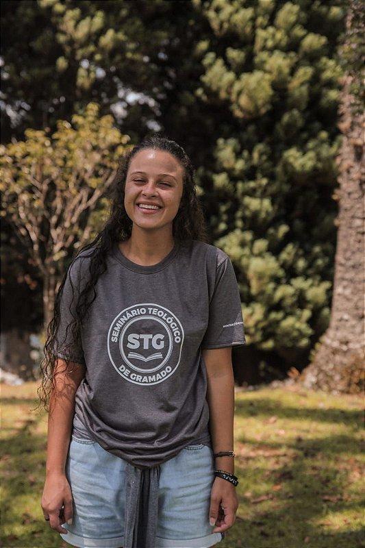 Camiseta STG