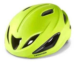 CAPACETE CND HUNTER NEON L XL