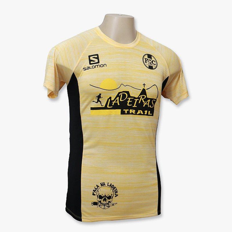 Camiseta Ladeiras - Etapa Joanópolis 2019