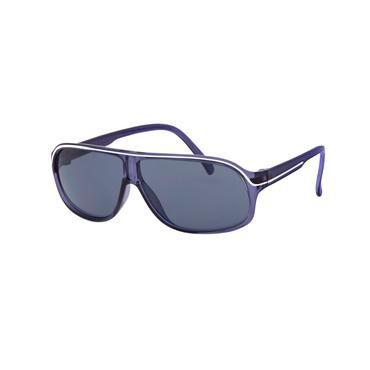 b7ffe312752ee Óculos de sol com proteção solar azul a partir de 4 anos - GYMBOREE ...