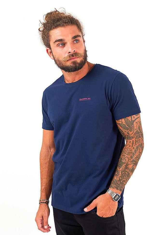 T-Shirt tsb 13 i20