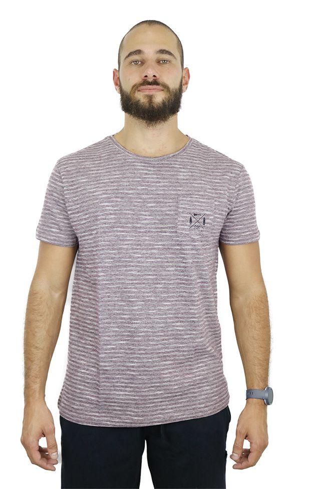 T-Shirt Etinias