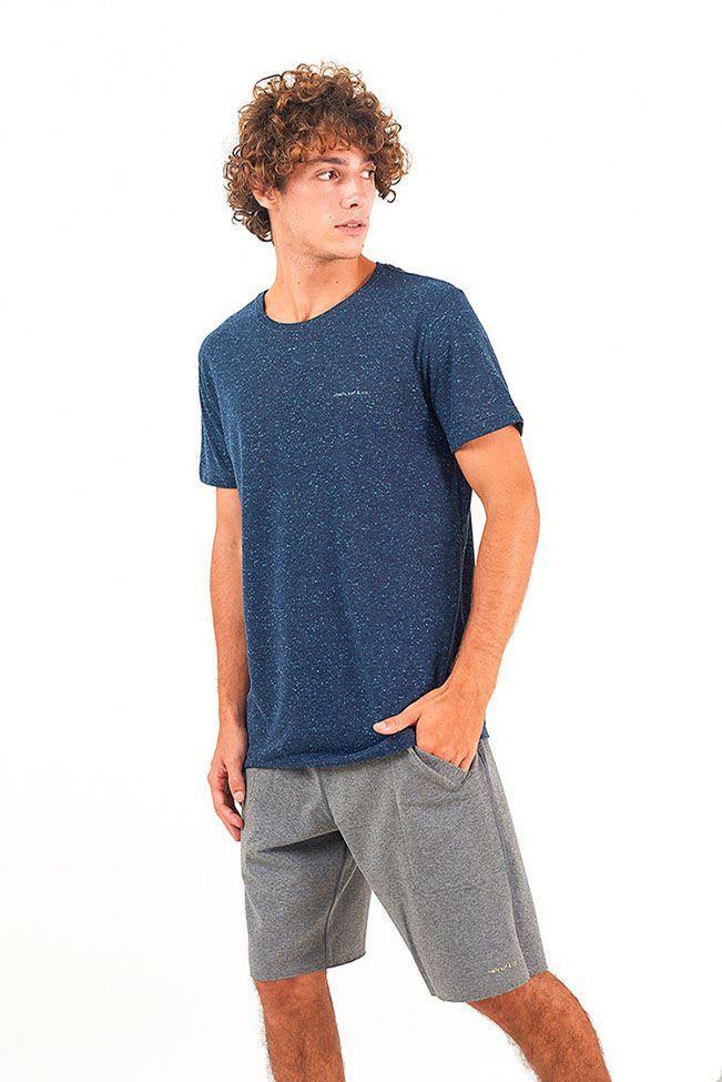T-shirt Malibu