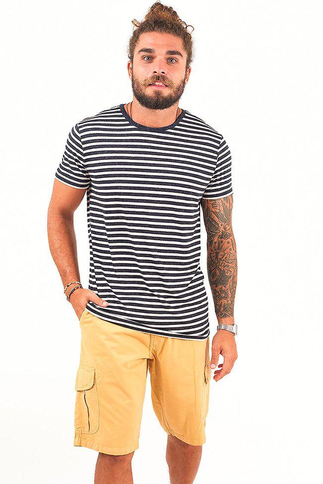 T-shirt Riviera