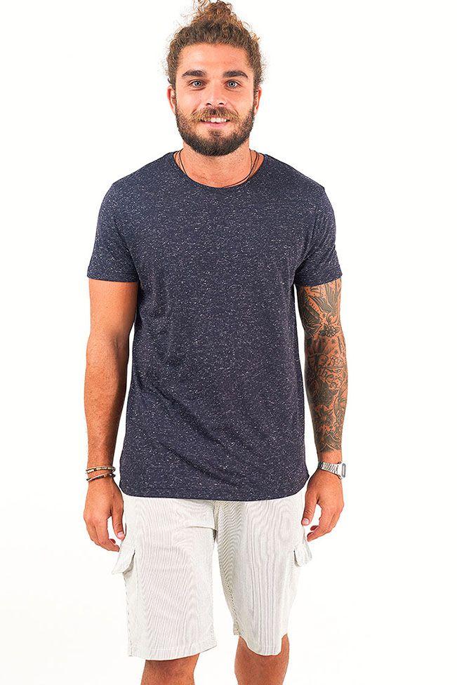 T-shirt Sao Conrado