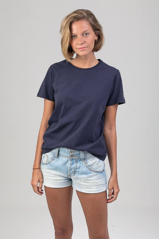 T-shirt Alcateia