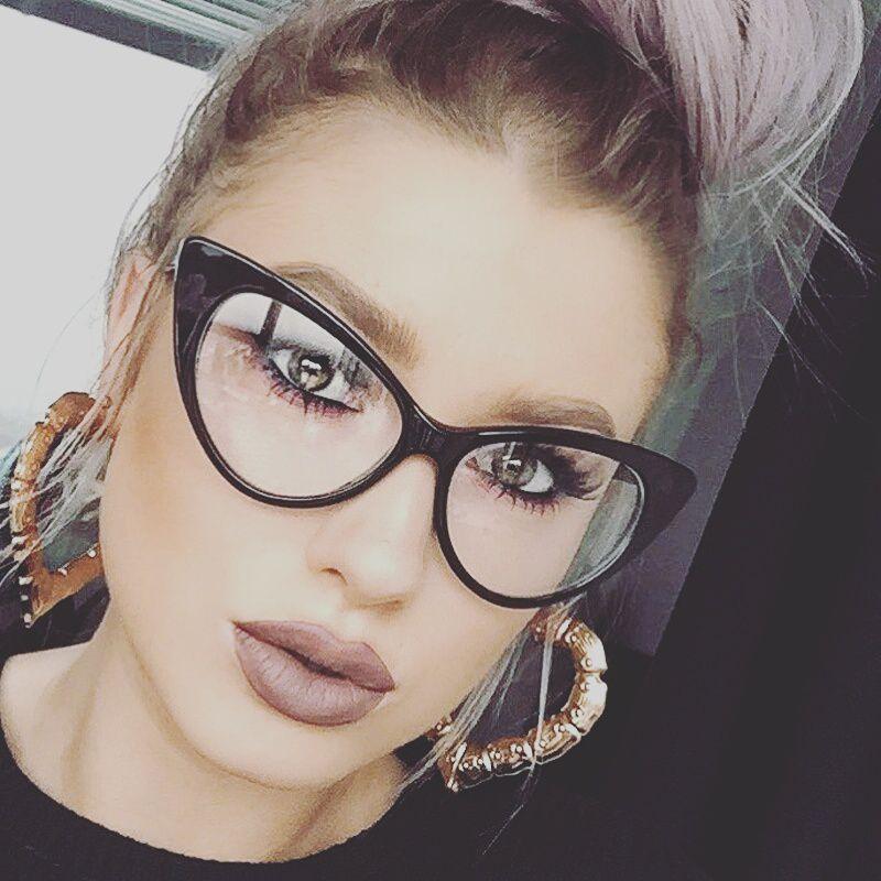 6421b8aff Óculos armações de óculos acessórios - Estilo4olhos
